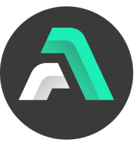 Axous